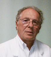 Il Dott. Marco Boschetti è specializzato in Ortopedia e Traumatologia, Fisiochinesiterapia