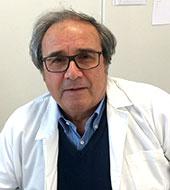 Dr-Caprio-Gaetano-Paolo
