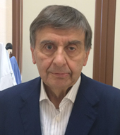 Dr. Morelli Domenico - Ospedali Privati Forlì
