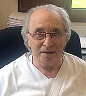 Dr-Paparo-Giovanni-Francesco