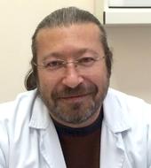 Dott. Giovanni Vitullo è specializzato in in Urologia