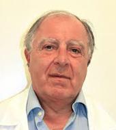 Dr. Zappasodi Franco - Ospedali Privati Forlì