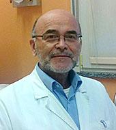 Dr. Bazzocchi Stefano - Ospedali Privati Forlì