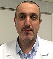 Dr-Casalboni-Marco