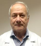 Il Dott. Nello Pasini è specializzato in Otorinolaringoiatria e Patologia Cervico-Facciale
