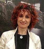Dr.ssa-Buresta-Paola
