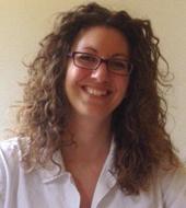 Dott.ssa Elena D' Ignazio è Dietista e fa parte dell' equipe del Centro Obesità e Nutrizione Clinica di Villa Igea