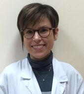 Dott.ssa Elisa Lapini è specializzata in Scienze dell'Alimentazione. Fa parte dell'equipe del Centro Obesita' e Nutrizione Clinica