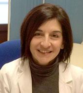 Dott.ssa Elena Zorzetto, dietista, fa parte dell'equipe del Centro Obesita' e Nutrizione Clinica di Villa Igea