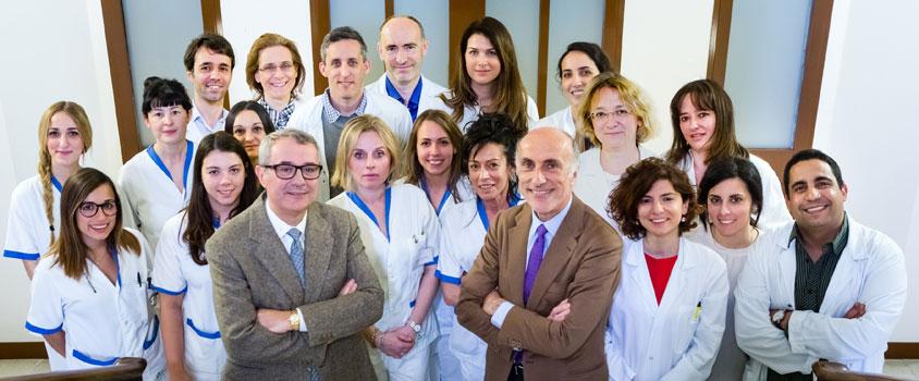 20e592fcc9 Ospedali Privati Forlì Villa Igea Villa Serena - Oculistica
