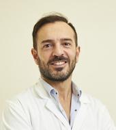 Massimo-Bazzi