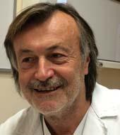 Dott. Lamberto Valmori è specializzato in Chirurgia Generale