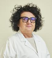 lorena-sangiorgi