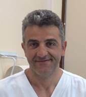 Dr. Mascaro Andrea - Ospedali Privati Forlì