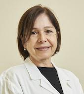 Dr.ssa Maria Rita Trevisi