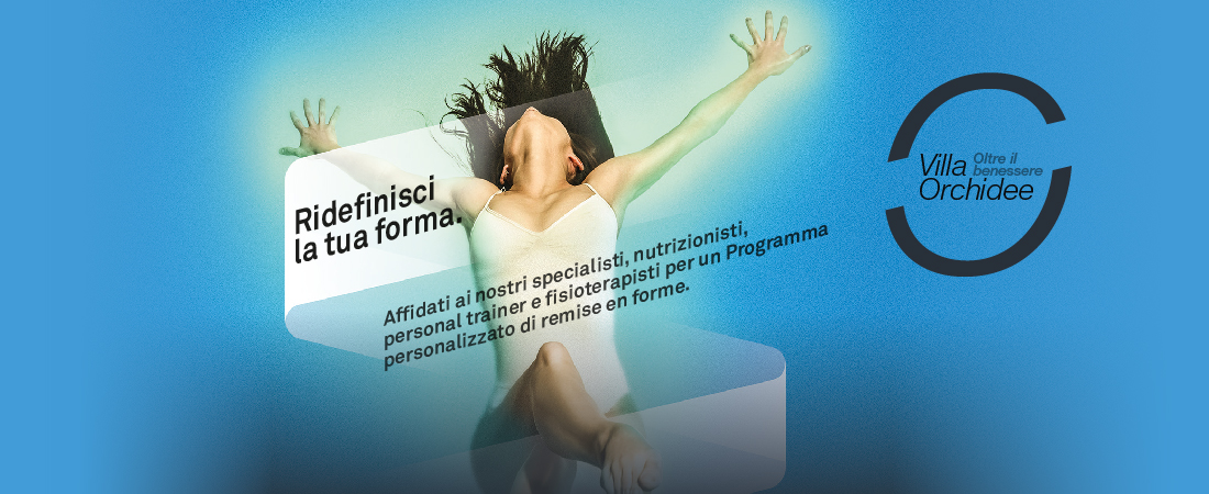 Pacchetti Di Remise En Forme Risposta Prenotazione Ospedali Privati Forli