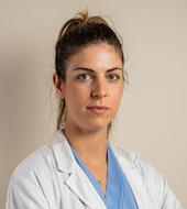 salsini-giulia-oftalmologia