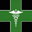 Image Farmacie autorizzate